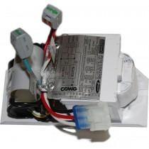 REATOR V.S 100W INTERNO C/ CONECTOR 3 VIAS