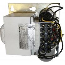 REATOR V.S 400W 220V INTERNO